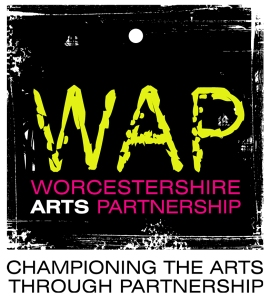 new-WAP-logo-colour