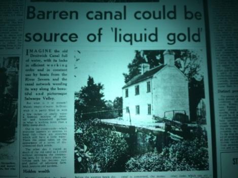 Worcester Evening News 14 June 1966 - 1