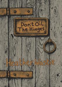 DOTH Front cover image